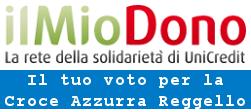 il_mio_dono_widget