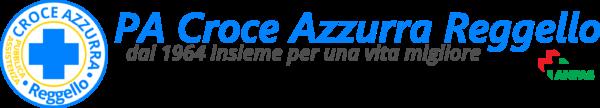 logo_croce_azzurra_full