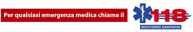 soccorso_sanitario_118